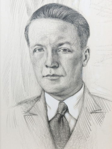 <strong>Бобровников Николай Иванович</strong>
