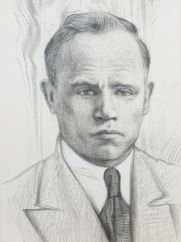 <strong>Пронин Василий Прохорович</strong>