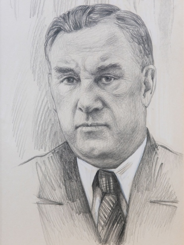 <strong>Сидоров Иван Иванович</strong>