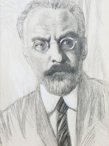 <strong>Смидович Петр Гермогенович</strong>