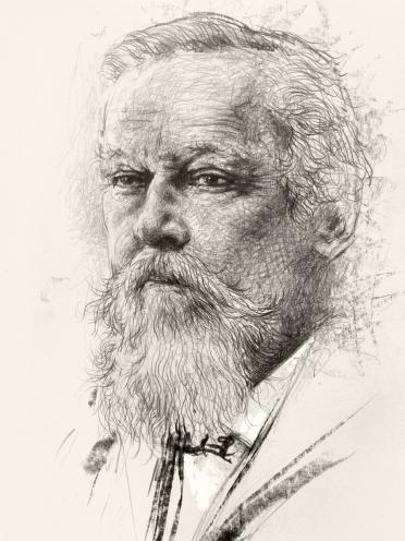 <strong>Рукавишников Константин Васильевич</strong><br/> (1848–1915)