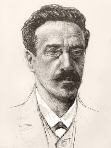 <strong>Гучков Николай Иванович</strong><br/> (1860–1935)