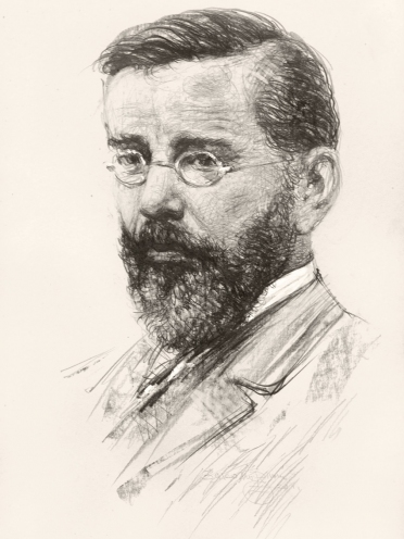 <strong>Челноков Михаил Васильевич</strong><br/> (1863–1935)