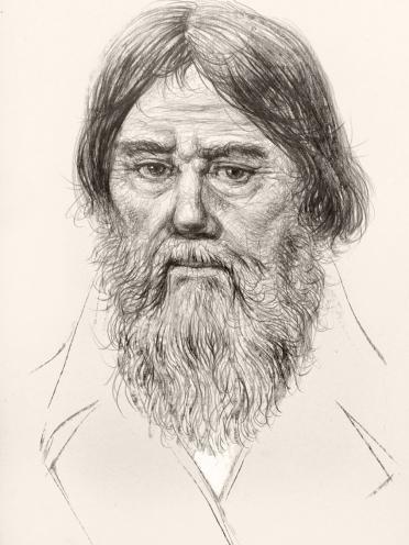 <strong>Шапошников Кондратий Карпович</strong><br/> (1778–1855)