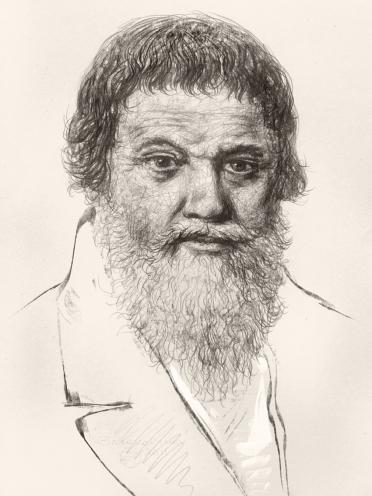 <strong>Лепешкин Семен Логинович</strong><br/> (1787–1855)