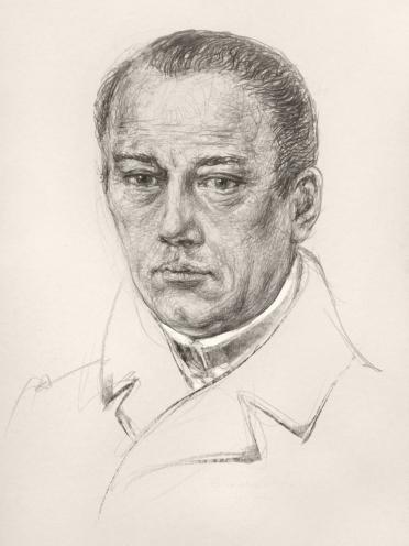<strong>Щекин Илья Афанасьевич</strong><br/> (1792–1864)