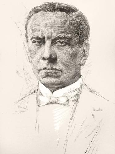 <strong>Лямин Иван Артемьевич</strong><br/> (1822–1894)