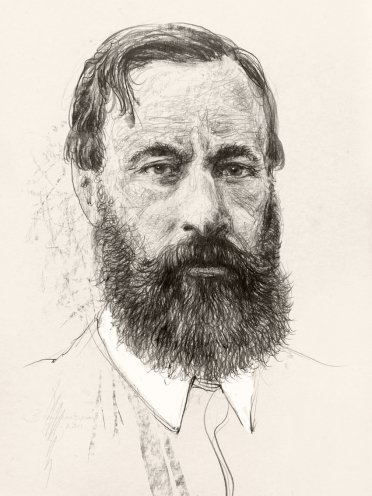 <strong>Чичерин Борис Николаевич</strong><br/> (1828–1904)