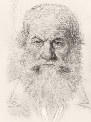 <strong>Kamynin Ivan Stepanovich</strong><br/> (1803–1874)