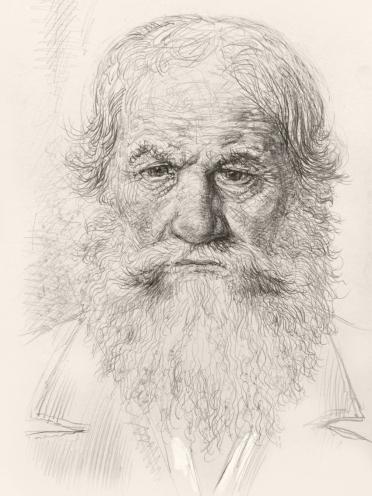 <strong>Kamynine Ivan Stepanovych</strong><br /> (1803–1874)