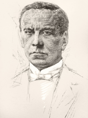 <strong>Liamine Ivan Artemievych</strong><br /> (1822–1894)