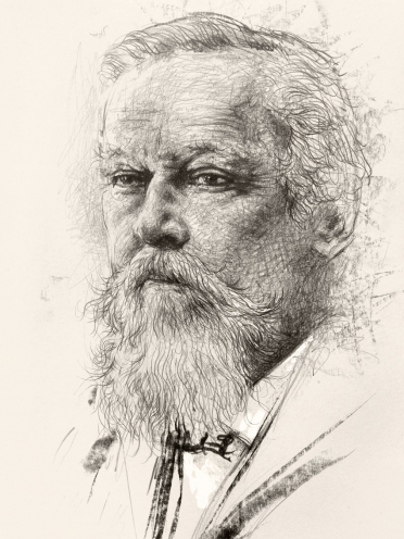 <strong>Roukavichnikov Constantin Vassilievych</strong><br /> (1848–1915)