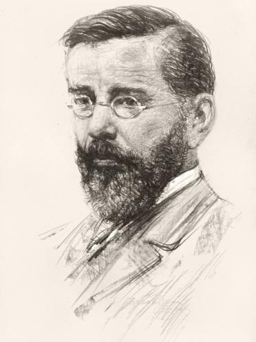 <strong>Tchelnokov Mikhaïl Vassilievych</strong><br /> (1863–1935)