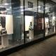 Выставка Олега Закоморного «Хрупкость в бронзе»
