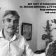 Олег Закоморный и Московский дом книги приглашают на презентацию выставки «Мама, радуга и я»